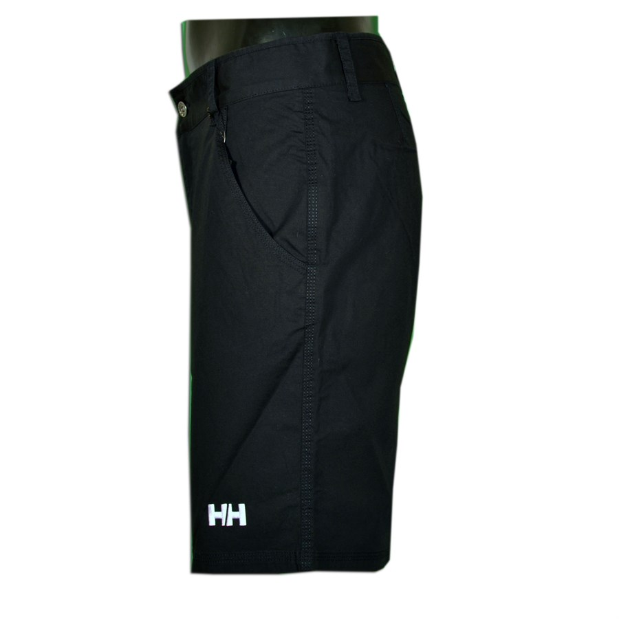 Helly Hansen - Bermuda uomo - Due South