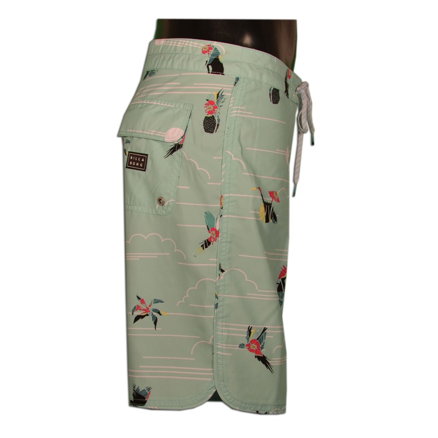 Billabong - Board short - 73 OG