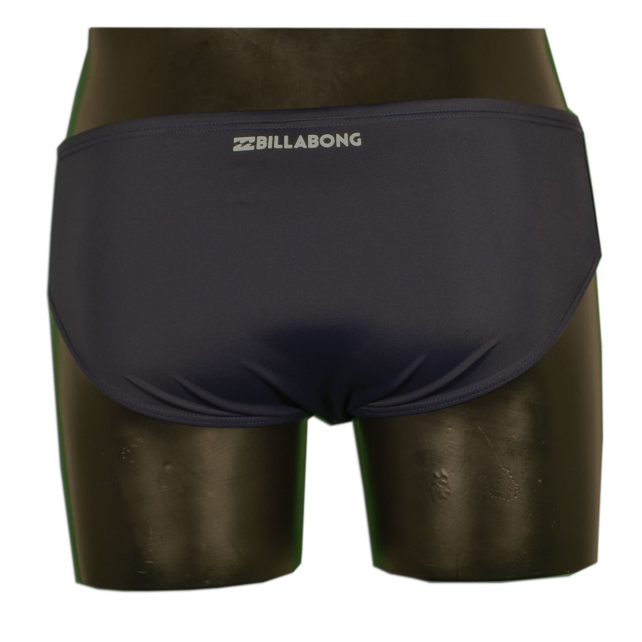 Billabong - costume da mare