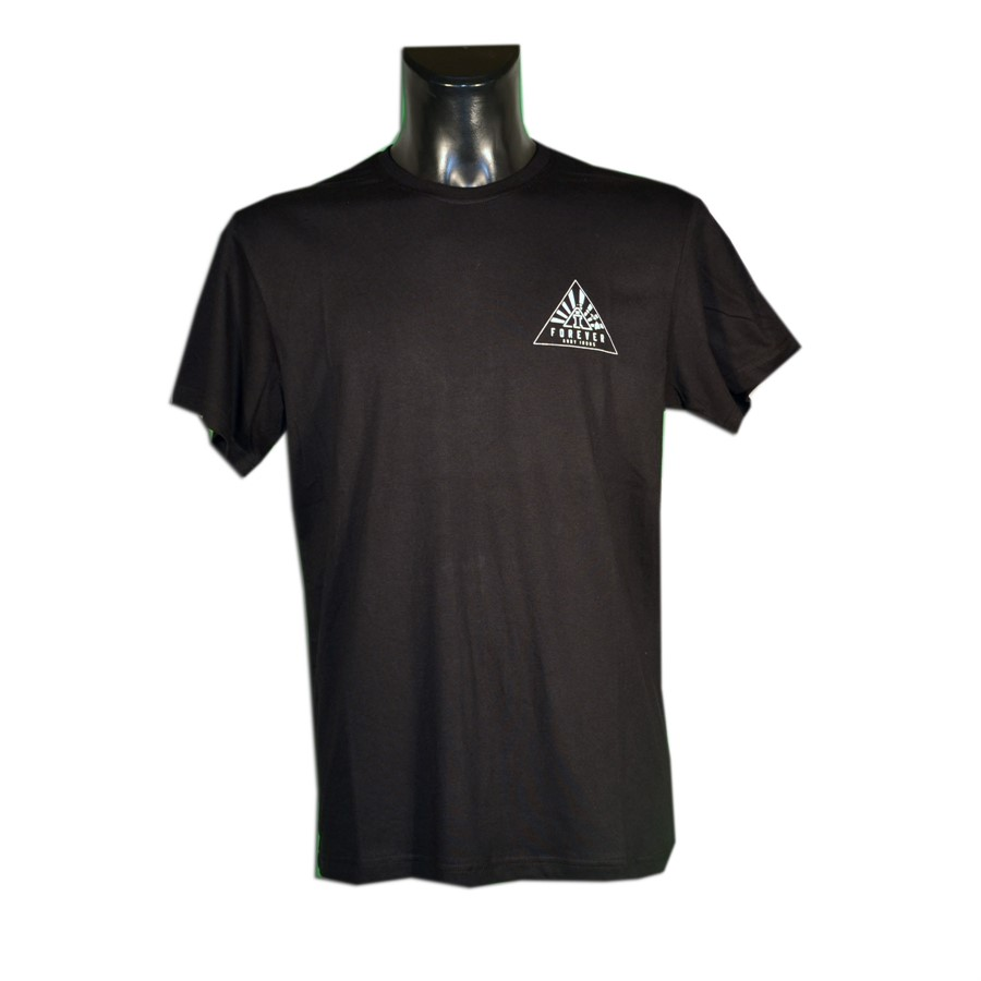 Billabong - T shirt  uomo - AI FOREVER