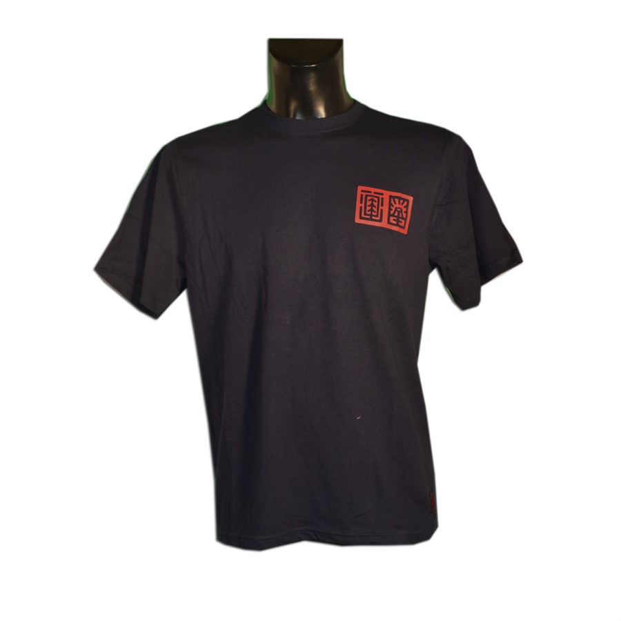 Element - T-Shirt - TRADITION