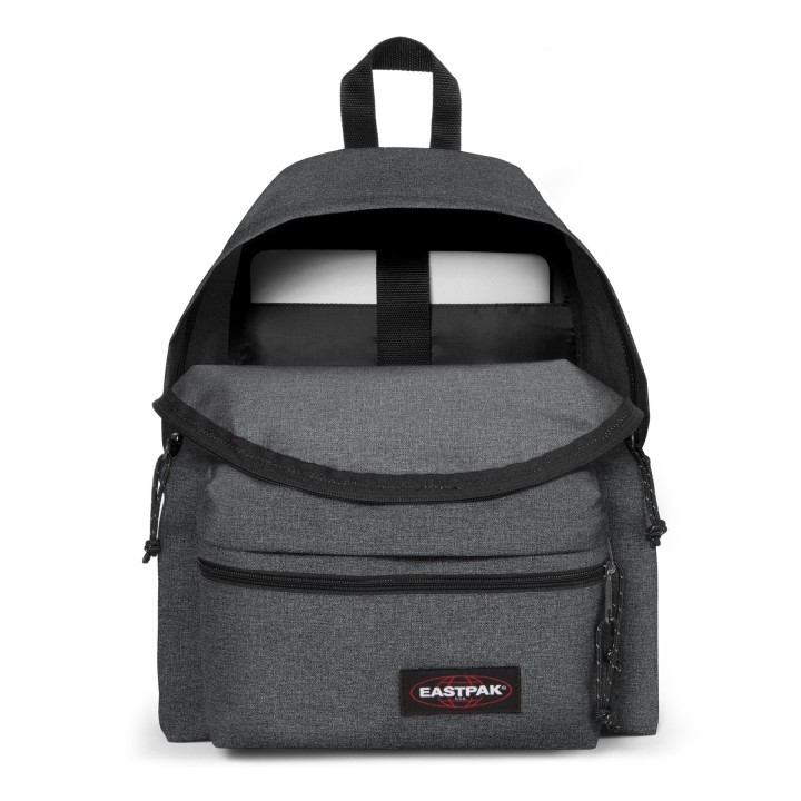 Eastpak - Zaino Padded Zippl