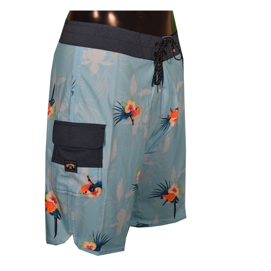 Billabong - Board short - 73 Airlite