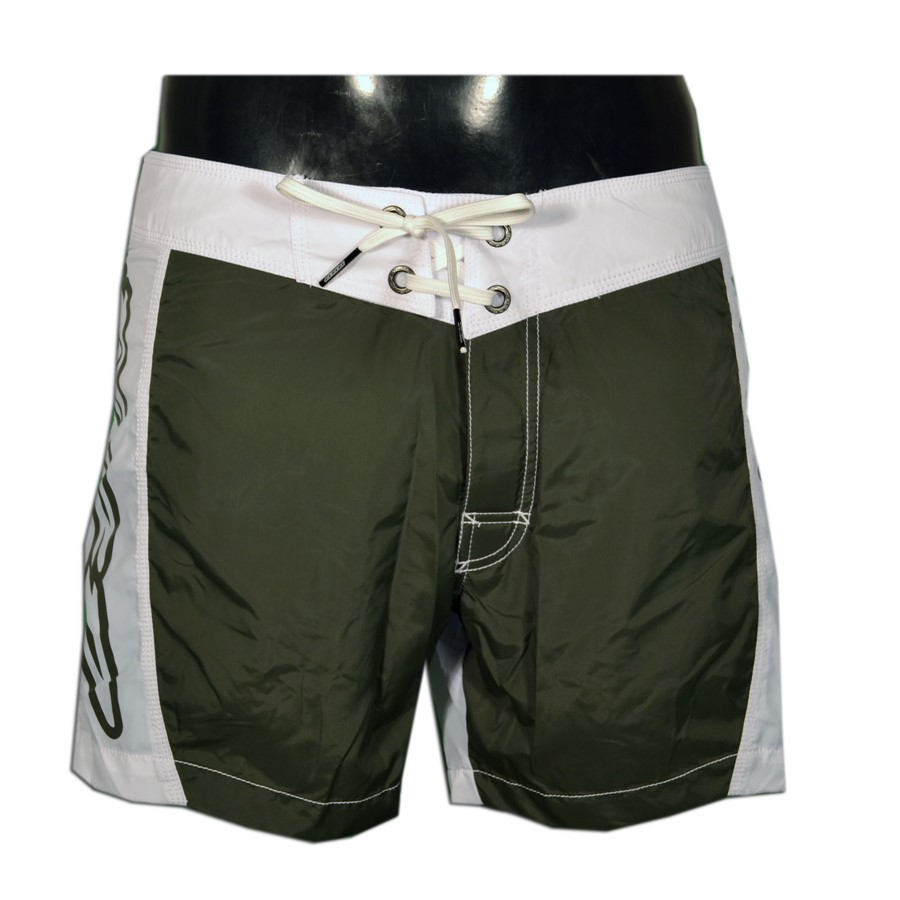 Board short - Maestrale Full