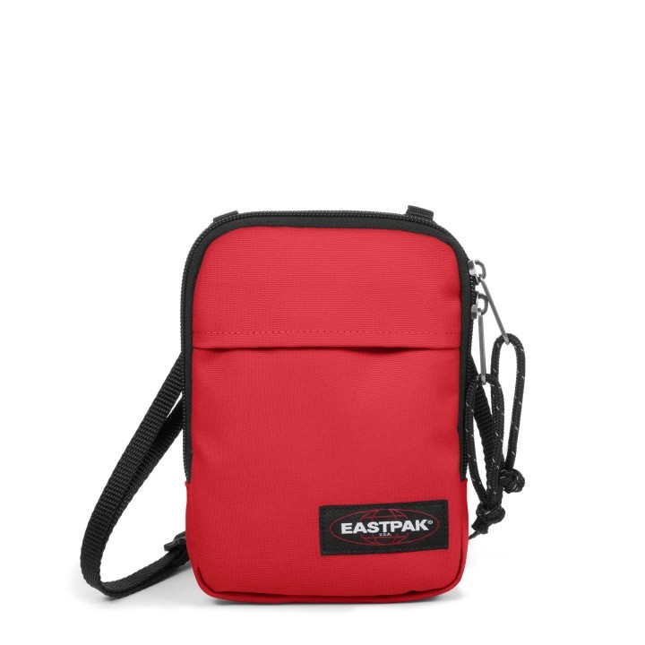 Eastpak - Borsello Buddy