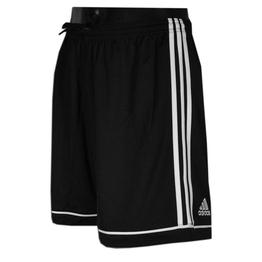 design di qualità 6f38d 46405 Adidas - Pantaloncino Calcio - Parma | Pantaloncini Calcio ...