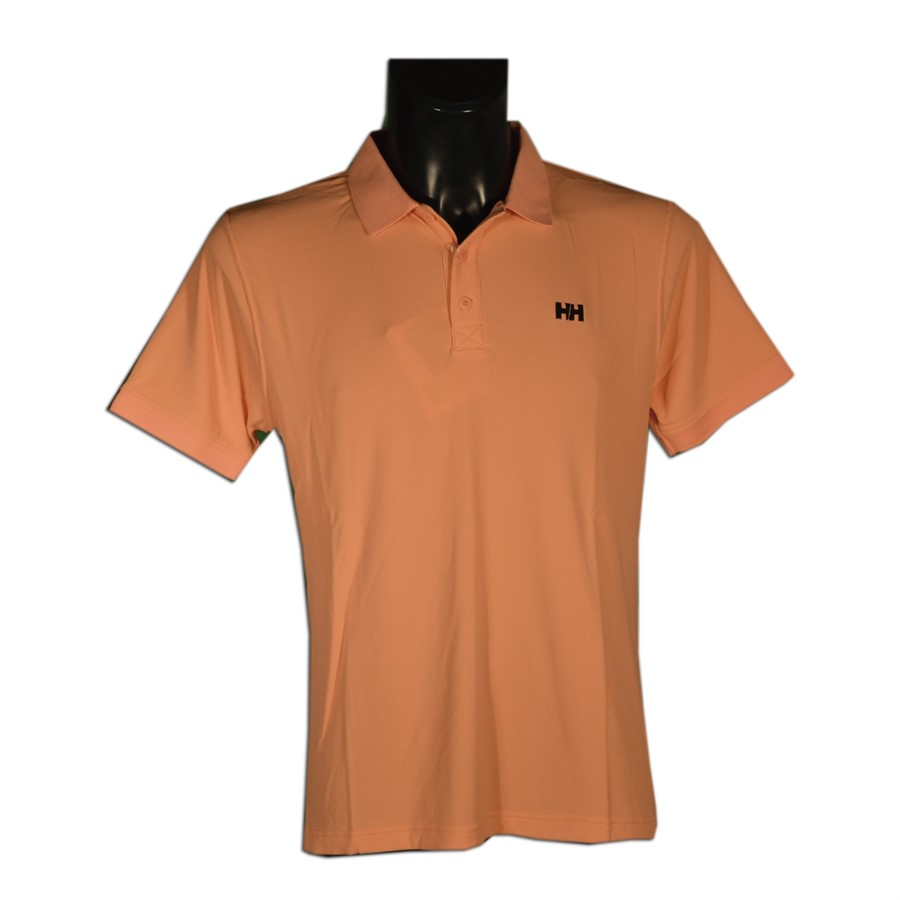 Helly Hansen - Polo uomo -  New Driftline