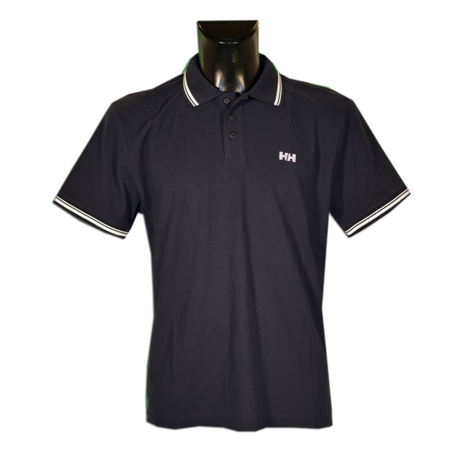 Helly Hansen - Polo uomo -  Kos