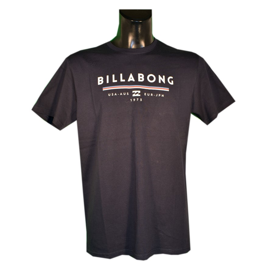 Billabong - T shirt  uomo - UNITY TEE
